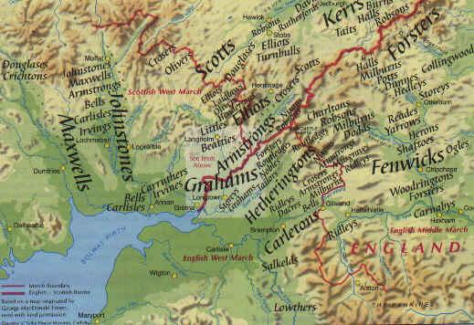 Fermanagh - an Ireland Genealogy Project
